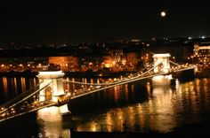 15 things to do for free in Budapest from Hostelworld.com