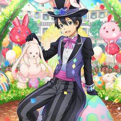 Online Anime, Online Art, Sao Characters, Kirito Sao, Sao Anime, Sword Art Online Wallpaper, Sword Art Online Kirito, Animation Film, Anime Art Girl