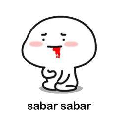 Funny Animated Cartoon, Cute Cartoon Images, Cartoon Jokes, Cute Cartoon Wallpapers, Emoji Wallpaper Iphone, Cute Emoji Wallpaper, Cute Bear Drawings, Cute Cartoon Drawings, Cute Laptop Stickers