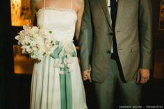 Casamento Carla e Carlos  Vestido e acessórios A MODISTA http://www.facebook.com/www.amodista.com.br    Foto: http://www.gustavogaiote.com.br/blog/?p=3145  foto Gustavo Gaiote
