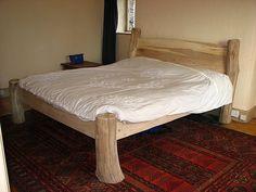 Rustic Bedroom Furniture   Rustic-Bedroom-Furniture.jpg