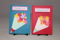 Fathers Day Crafts, Easy Diy, Crafts For Kids, Craft Projects, Album, Blog, Cards, Manualidades, Crafts For Children