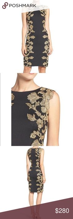 Pin von Freda\'s Toronto auf Dresses   Pinterest