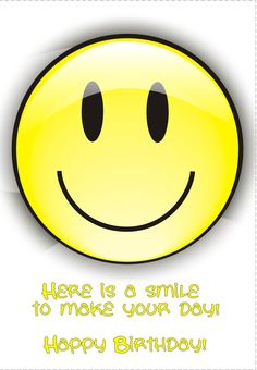 #Birthday #Card free #Printable http://www.greetingsisland.com/