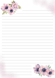 Free Printable Stationery, Printable Paper, Night Sky Wallpaper, Felt Crafts Diy, Foil Wedding Invitations, Stationery Paper, Note Paper, Writing Paper, Paper Background