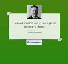 decency+quotes   Politics Quotes Pictures, Quotes Graphics, Images   Quotespictures.com