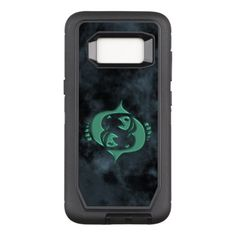 #fishing - #Pisces OtterBox Defender Samsung Galaxy S8 Case