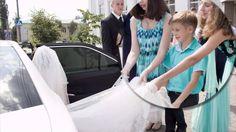 Свадебный фотограф в Курске и курской области Мария Самойленкова   8 910 316 23 44