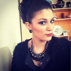 Make-up by Me ❤️ Beauty ❤️