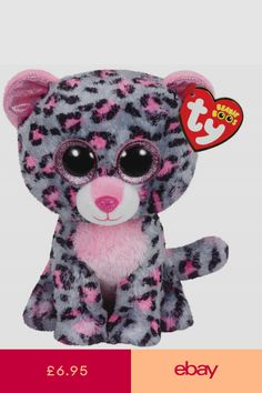 b4dd73e5eb1 Ty Other Beanies Toys  amp  Games  ebay Large Beanie Boos