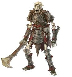 View an image titled 'Creature Concept Art' in our White Knight Chronicles art gallery featuring official character designs, concept art, and promo pictures. Fantasy Beasts, Fantasy Rpg, Fantasy Artwork, Fantasy Monster, Monster Art, Creature Concept Art, Creature Design, Fantasy Creatures, Mythical Creatures