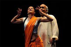 Experimenta India: http://www.guiarte.com/noticias/experimenta-india-sept12.html