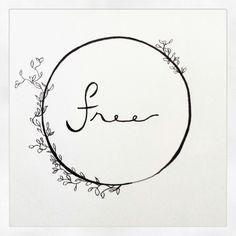 via | living in simplicity