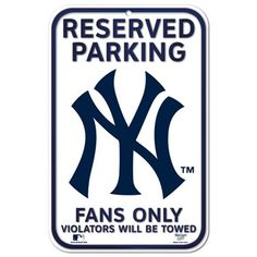 Every Yankees fan needs this