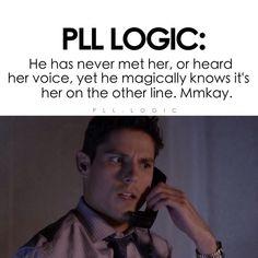 Afbeeldingsresultaat voor pll logic