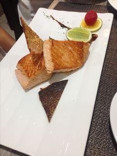 #Pescocentro #Bucaramanga #interiordesign #restaurant #cena #dinner