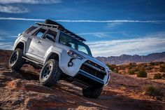 Toyota - ℛℰ℘i ℕnℰD by Averson Automotive Group LLC Toyota 4runner Trd, Toyota Tacoma, Toyota Cars, Toyota Vehicles, Cool Car Pictures, Automotive Group, Kia Sorento, Toyota Land Cruiser, Offroad