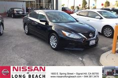 New Altima  https://deliverymaxx.com/DealerReviews.aspx?DealerCode=RHAF  #NewAltima #NissanofLongBeach