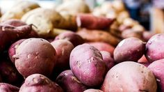 10 Foods High in Potassium - Everyday Health