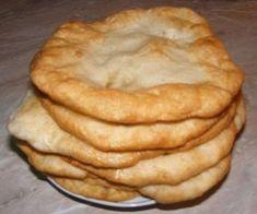 Cooking Bread, Bread Baking, Cooking Recipes, Bread Brands, Focaccia Bread Recipe, Bread Mix, Romanian Food, Recipe Boards, Delicious Chocolate