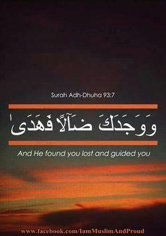 Innamal A Malu Binniyat Arabic : innamal, binniyat, arabic, Things, Islam, Ideas, Islam,, Islamic, Quotes,, Quran