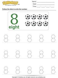 math worksheet : tons of printable math worksheets  math  pinterest  number  : Math Mates Worksheets