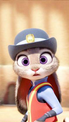 Ideas For Funny Disney Zootopia Disney Pixar, Walt Disney, Disney Cartoons, Disney And Dreamworks, Disney Art, Disney Movies, Funny Disney, Cartoon Movies, Zootopia Judy Hopps