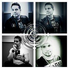 Follow me www.soundcloud.com/make-tamminen Trance is our music