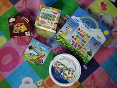 Im Grateful, Little Learners, Fine Motor Skills, My Baby Girl, Puzzles, Opportunity, Larger, Key, Learning