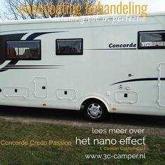 Camper Custom Care (@campercustomcare) • Instagram-foto's en -video's Recreational Vehicles, Camper, Instagram, Caravan, Travel Trailers, Motorhome, Campers, Camper Shells, Single Wide