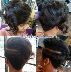 Now that's sharp - http://community.blackhairinformation.com/hairstyle-gallery/short-haircuts/517342/