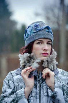 Купить Шапка а-ля русс 17011 - шапка, пилотка, а-ля русс, стиль