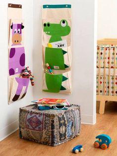 Картинки по запросу хранение детских игрушек своими руками