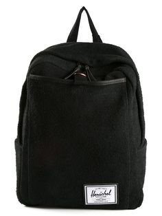 Herschel Supply Co. 'Brock' Backpack for your boyfriend     #giftguide    |   Styletorch.com
