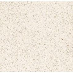 LG Hausys Viatera, 3 in. Quartz Countertop Sample in River Shoal, at The Home Depot - Tablet