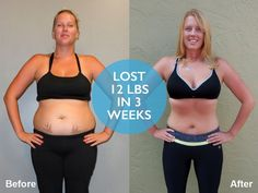 Weight Loss and nutrition is not one-size fits all. Take the guess work out of what to eat to get lean by taking our FREE Nutritional analysis that will generator a free meal plan food list and suggestions for metabolism support and healing.