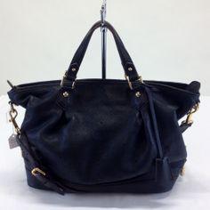 Louis Vuitton 'Mahina Stellar PM' Tote Bag.  Retails $4450, SALE PRICE $1550.