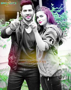 Romantic Love Couple, Cute Love Couple, Romantic Images, Romantic Couples, Beautiful Couple, Cute Couples, Cute Couple Images, Cute Boys Images, Couples Images