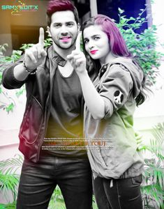 Romantic Love Couple, Cute Love Couple, Romantic Images, Girl Couple, Romantic Couples, Beautiful Couple, Cute Couples, Couple Dps, Cute Couple Images