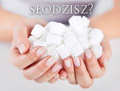 Czym zastąpić cukier, dieta, zdrowe zamienniki, cukier