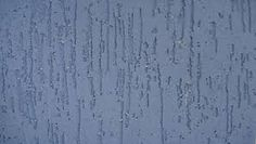 Resultado de imagem para revestimento para paredes em grafiato
