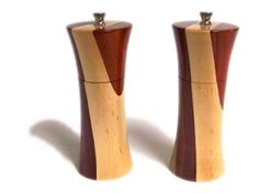 1000 images about salt and pepper mill design on for Pepper mill plans