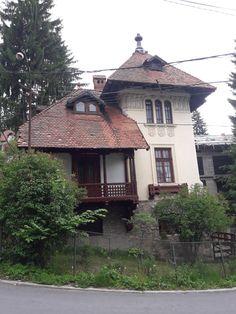 Case, Exterior, House Styles, Home Decor, Decoration Home, Room Decor, Outdoors, Interior Decorating