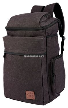 59a9d6f62f2 8 Best Backpacks images | Camp gear, Camping Equipment, Camping gear