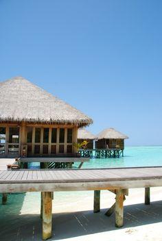 L'article Beaux hôtels des Maldives : Le top 20 est apparu pour la première fois sur le site jet lag trips. Top 20 des plus beaux hôtels des Maldives. Largement considérées comme la destination de vacances la plus exclusive au monde, […] L'article Beaux hôtels des Maldives : Le top 20 est apparu pour la première fois sur le site jet lag trips. Maldives, Places To Travel, Places To Go, Destinations, In Plan, Vacation Spots, Vacation Ideas, Going On A Trip, Travel Tips