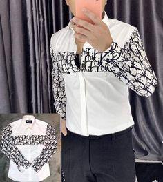 Mens Designer Shirts, Designer Suits For Men, Men Wear, African Men, Boys Shirts, Mens Suits, Men Fashion, Casual Shirts, Fashion Clothes