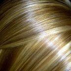 Passo a Passo do Banho de Brilho com tonalizante In Shine Clear da Matrix. Ideal para cabelos com Mechas, Luzes e Reflexos. Cabelos Brilhosos já!