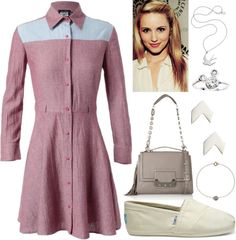 """""""139"""" by royalfashions on Polyvore"""