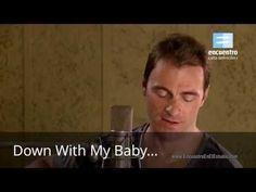 Kevin Johansen - Down With my Baby - YouTube Como olvidarlo...