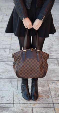 Purses with a purpose on Pinterest | Louis Vuitton, Louis Vuitton ...